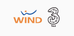 Wind - 3 - Centro Commerciale Diano